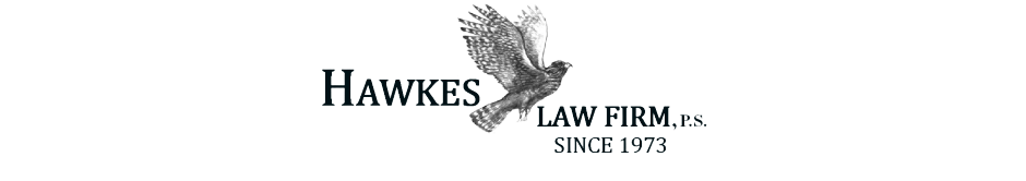 Hawkes Law Firm
